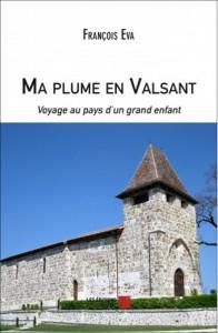 ma-plume-en-valsant-voyage-au-pays-d-un-grand-enfant-francois-eva310