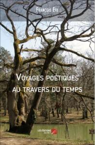 voyages-poetiques-au-travers-du-temps-francois-eva310