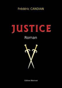 justice_310