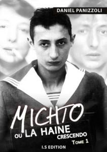 michto310