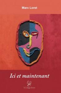 310ICI-ET-MAINTENANT