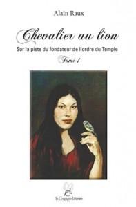 310chevalier-au-lion-tome-1