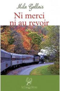 310ni-merci-ni-au-revoir-gallais