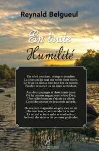 310N-TOUTE-HUMILITE-340x517