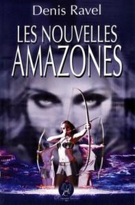 310nouvelles-amazones-ravel