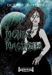310opt_magiiqua_recto