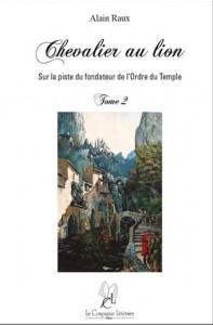chevalier-au-lion-tome-2