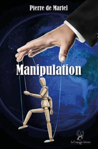 310couverture-manipulation-pdemartel