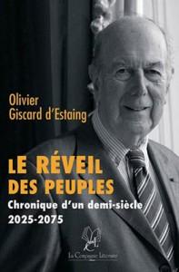 310giscard-destaing-livre