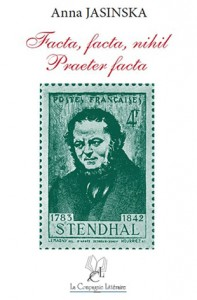 310facta-facta-jasinka