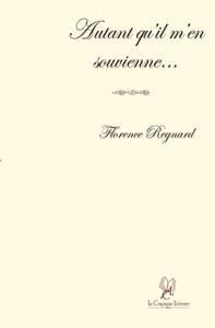 310florence-regnard-1