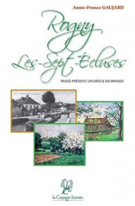 310couv-recto-rogny-les-sept-ecluses