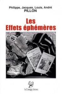 310effets-ephemeres