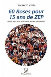 31060-roses-pour-15-ans-de-zep