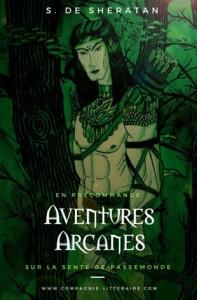 310Aventures-4