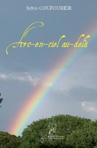 310Arc-en-ciel-au-dela-Sylvie-Coufourier