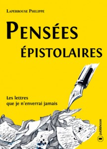 310Laperrouse_PenseesEpistolaires