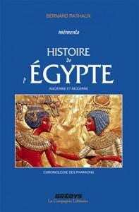 310histoire-de-l-egypte-bernard-rathaux