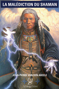 310malediction-shaman