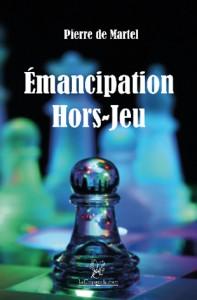 310Emancipation-hors-jeu