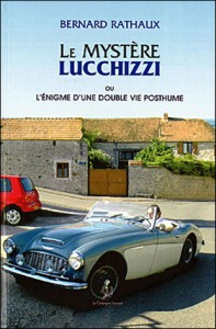 310mystere-lucchizzi