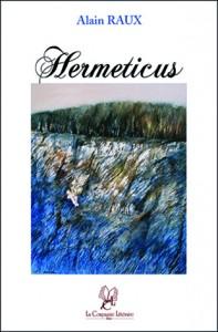 310raux-hermeticus