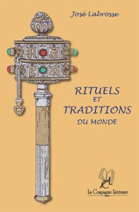 310rituels-traditions-monde