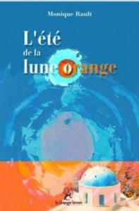310lete-de-la-lune-orange-monique-rault