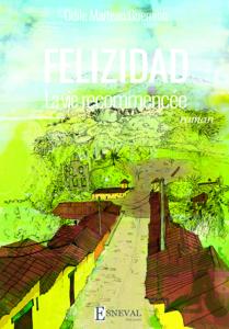310Felizidad_COUV_Recto_03 11 17