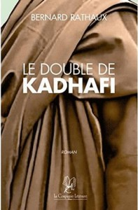310le-double-de-kadhafi