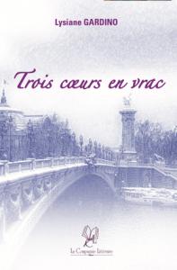 310trois-coeur-en-vrac-gardino