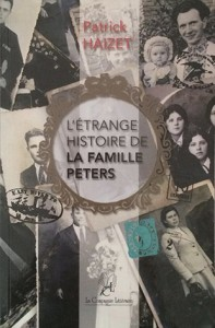 310patrick-haizet-famille-peters