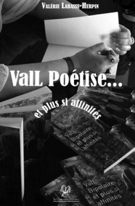 310valL-poetise