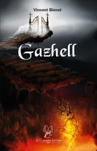 310gazhell-vincent-blenet-livre
