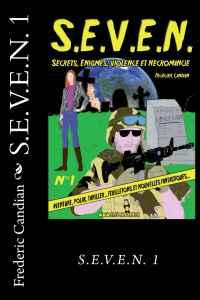 seven1-couv-officielle
