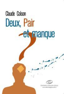310deuxpairetmanque-couv-1-1