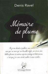 310memoire-de-plume