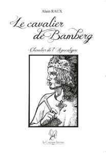 310Cavalier-de-bamberg-couv