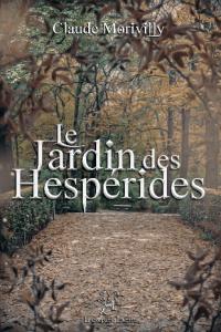 310jardin-des-hesperides-claude-morivilly