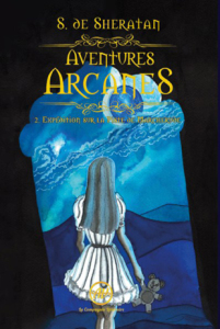 310aventures-arcanes-tome2-1