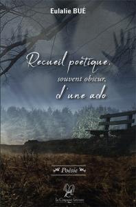 310Couverture-recueil-poetique-souvent-obscur-ado