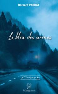 310bernard-parrat-couv-bleu-des-sirenes
