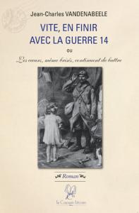 310couverture-14-18