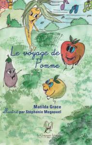 310couv-voyage-de-pomme