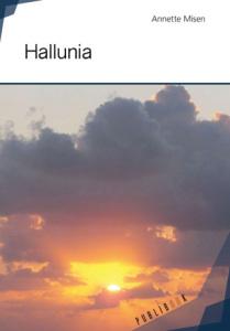 couv- Hallunia 32mm.indd