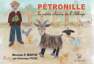 310petronille